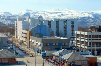 Alta sentrum2